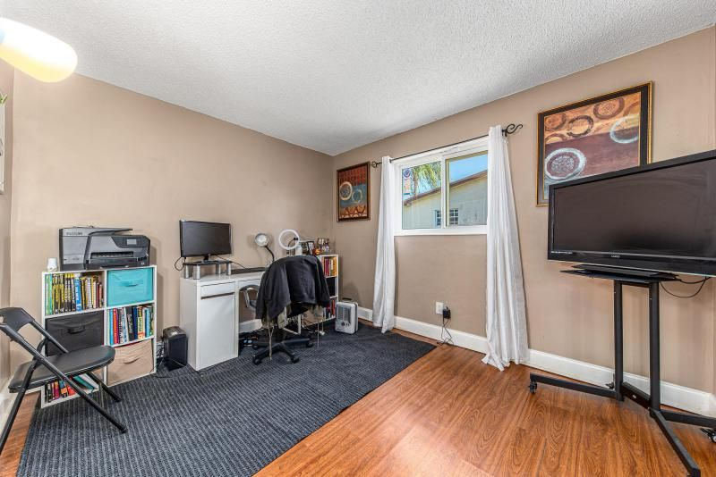 Margate Fifth Add Resub for Sale - 6552 NW 16th Court, Margate 33063, photo 10 of 16