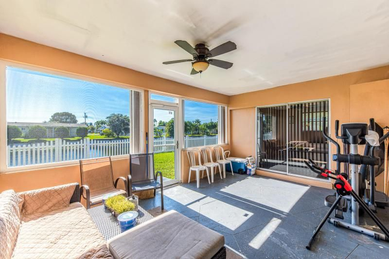 Margate Fifth Add Resub for Sale - 6552 NW 16th Court, Margate 33063, photo 14 of 16