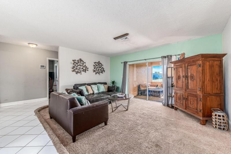 Margate Fifth Add Resub for Sale - 6552 NW 16th Court, Margate 33063, photo 2 of 16