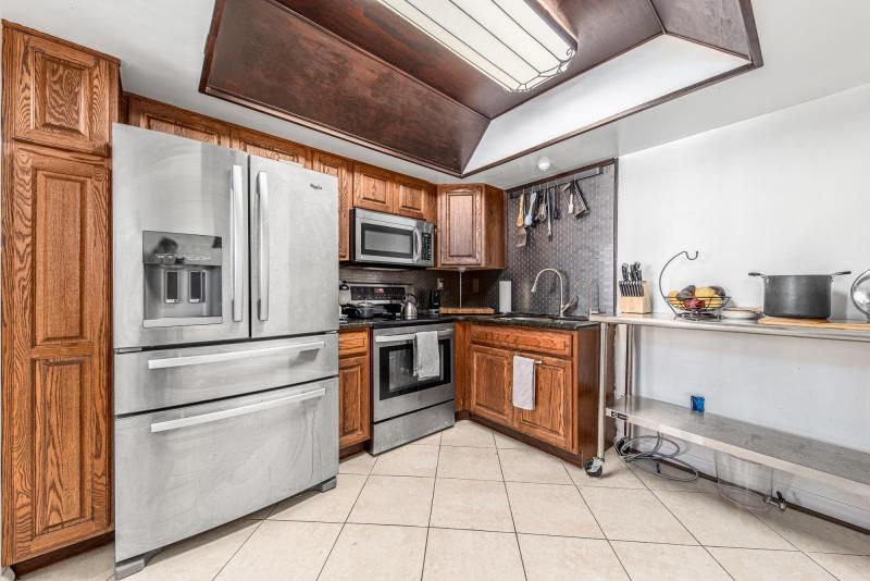 Margate Fifth Add Resub for Sale - 6552 NW 16th Court, Margate 33063, photo 6 of 16