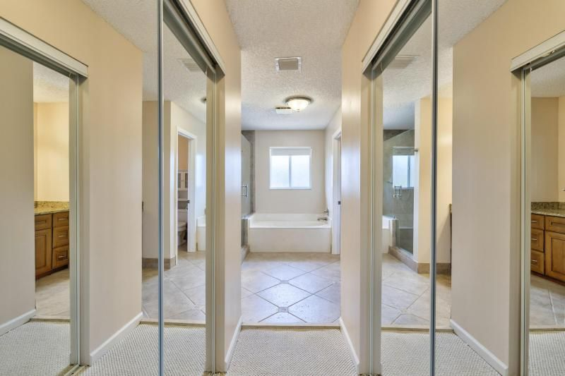 Winston Park Sec 3 for Sale - 4467 NW 63rd Drive, Coconut Creek 33073, photo 16 of 28