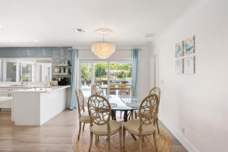Venetian Isles for Sale - 2180 NE 44th Court, Lighthouse Point 33064, photo 20 of 34