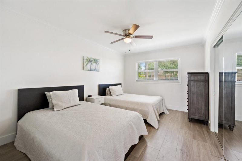Venetian Isles for Sale - 2180 NE 44th Court, Lighthouse Point 33064, photo 30 of 34