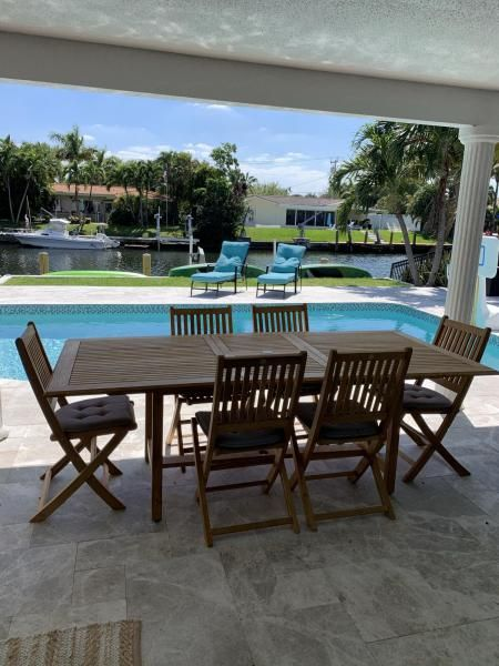 Venetian Isles for Sale - 2180 NE 44th Court, Lighthouse Point 33064, photo 9 of 34