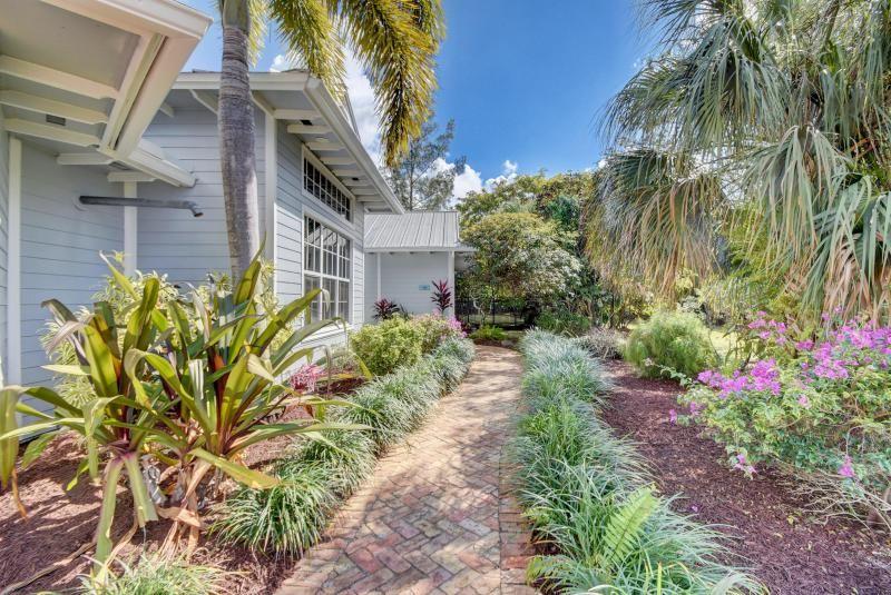 Hillsboro Pines for Sale - 7400 NW 49th Lane, Coconut Creek 33073, photo 26 of 30