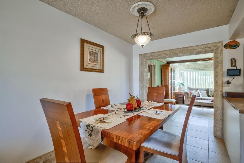 Paradise Gardens Sec 1 for Sale - 1125 NW 69th Avenue, Margate 33063, photo 13 of 25