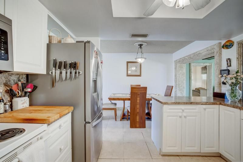 Paradise Gardens Sec 1 for Sale - 1125 NW 69th Avenue, Margate 33063, photo 16 of 25