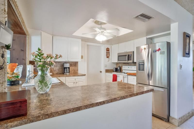 Paradise Gardens Sec 1 for Sale - 1125 NW 69th Avenue, Margate 33063, photo 18 of 25