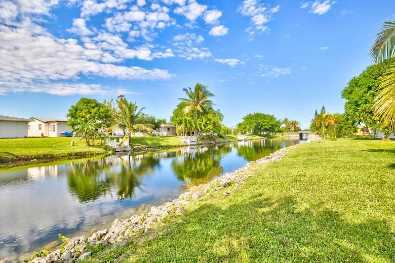 Paradise Gardens Sec 1 for Sale - 1125 NW 69th Avenue, Margate 33063, photo 6 of 25