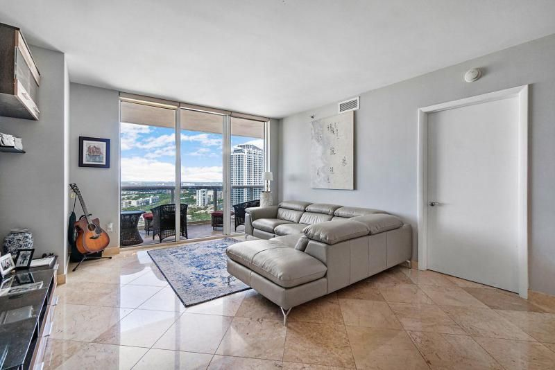 Beach Club I for Sale - 1850 S Ocean Drive, Unit 3408, Hallandale 33009, photo 10 of 28