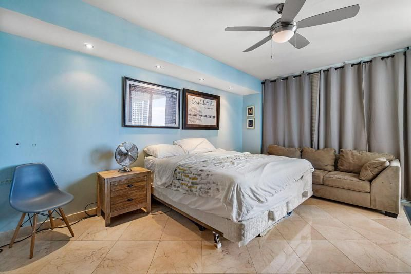 Beach Club I for Sale - 1850 S Ocean Drive, Unit 3408, Hallandale 33009, photo 18 of 28