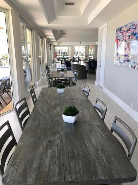 Tiara Beach for Sale - 333 NE 21st Avenue, Unit 218, Deerfield Beach 33441, photo 17 of 37