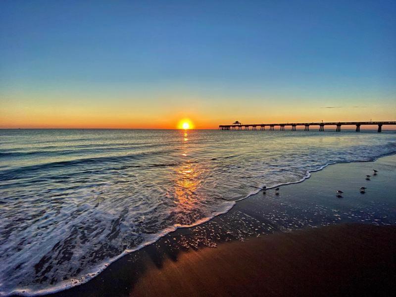 Tiara Beach for Sale - 333 NE 21st Avenue, Unit 218, Deerfield Beach 33441, photo 37 of 37