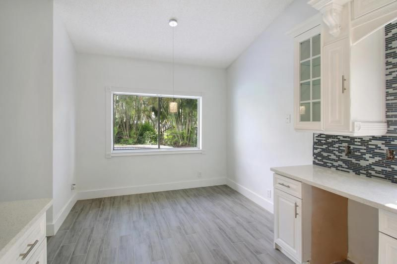 Parkwood Vi for Sale - 6630 NW 41 Terrace, Coconut Creek 33073, photo 13 of 27