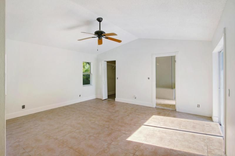 Parkwood Vi for Sale - 6630 NW 41 Terrace, Coconut Creek 33073, photo 17 of 27