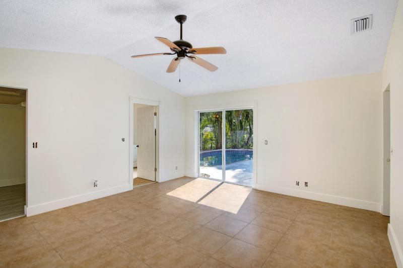Parkwood Vi for Sale - 6630 NW 41 Terrace, Coconut Creek 33073, photo 19 of 27