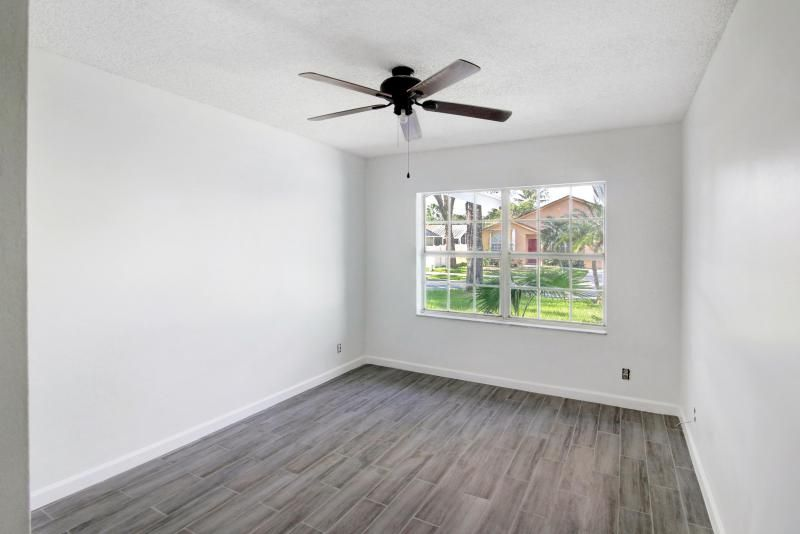 Parkwood Vi for Sale - 6630 NW 41 Terrace, Coconut Creek 33073, photo 20 of 27