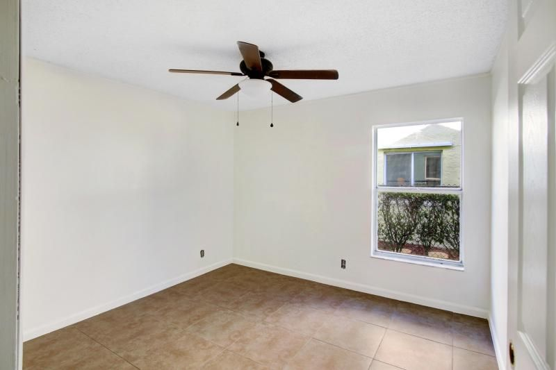 Parkwood Vi for Sale - 6630 NW 41 Terrace, Coconut Creek 33073, photo 24 of 27