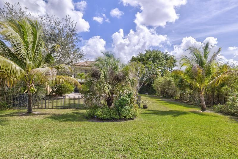 Heron Bay for Sale - 6509 NW 128th Way, Parkland 33076, photo 16 of 82