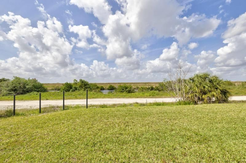 Heron Bay for Sale - 6509 NW 128th Way, Parkland 33076, photo 19 of 82