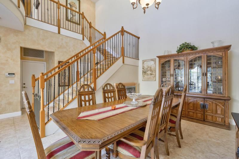 Heron Bay for Sale - 6509 NW 128th Way, Parkland 33076, photo 30 of 82