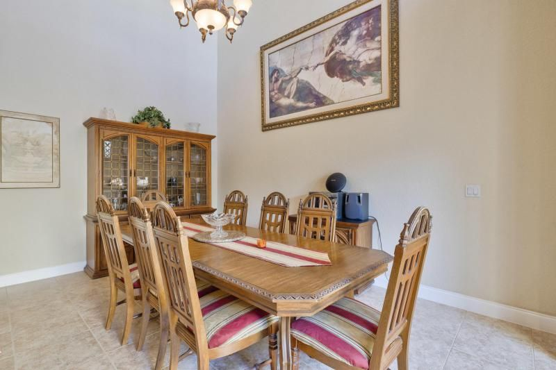 Heron Bay for Sale - 6509 NW 128th Way, Parkland 33076, photo 31 of 82