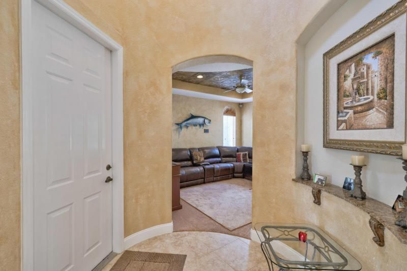Heron Bay for Sale - 6509 NW 128th Way, Parkland 33076, photo 32 of 82