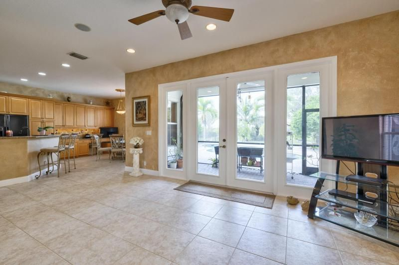 Heron Bay for Sale - 6509 NW 128th Way, Parkland 33076, photo 35 of 82
