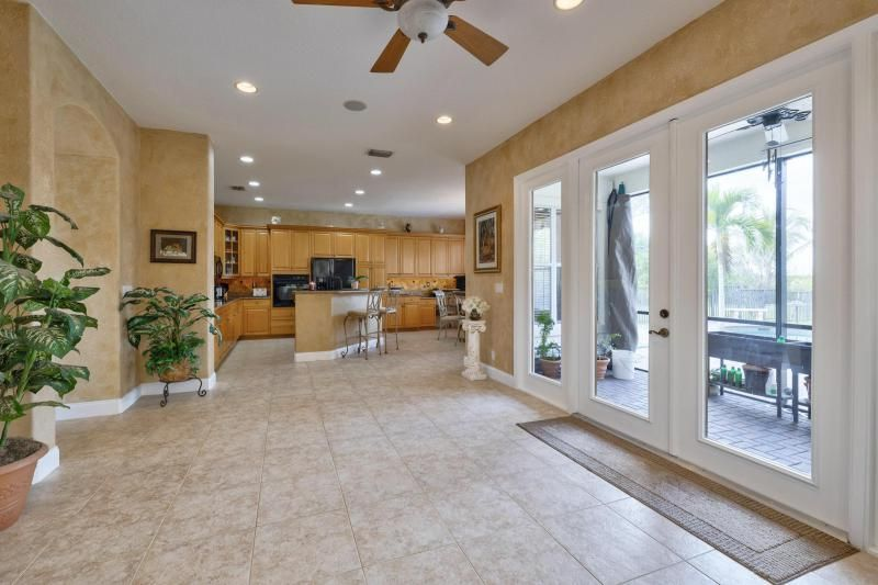 Heron Bay for Sale - 6509 NW 128th Way, Parkland 33076, photo 36 of 82