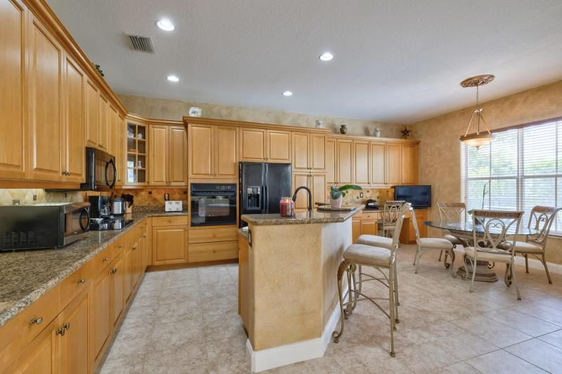 Heron Bay for Sale - 6509 NW 128th Way, Parkland 33076, photo 38 of 82