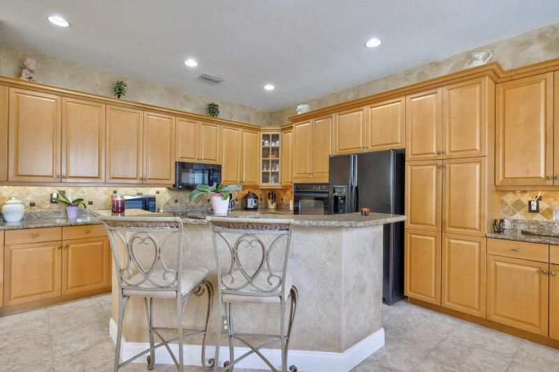 Heron Bay for Sale - 6509 NW 128th Way, Parkland 33076, photo 40 of 82