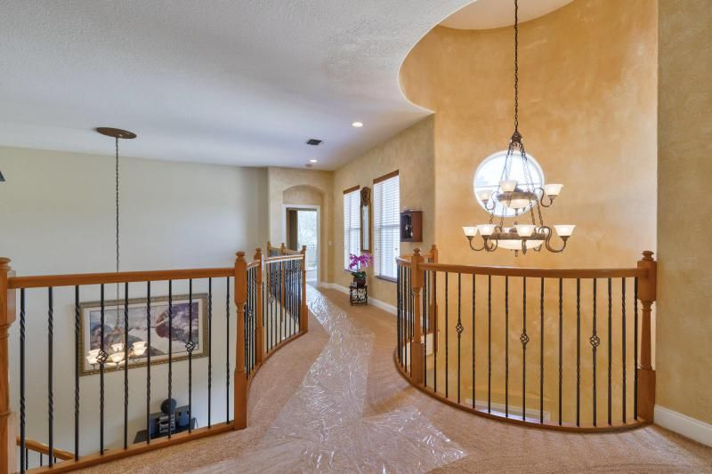 Heron Bay for Sale - 6509 NW 128th Way, Parkland 33076, photo 49 of 82