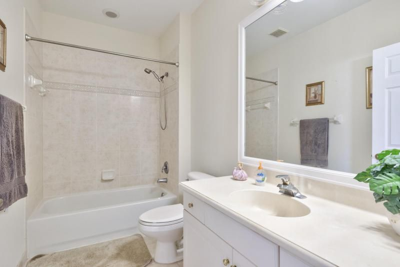 Heron Bay for Sale - 6509 NW 128th Way, Parkland 33076, photo 52 of 82