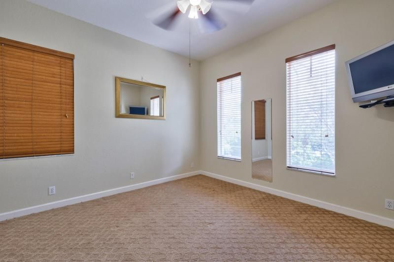 Heron Bay for Sale - 6509 NW 128th Way, Parkland 33076, photo 55 of 82