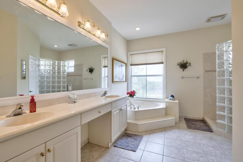 Heron Bay for Sale - 6509 NW 128th Way, Parkland 33076, photo 60 of 82