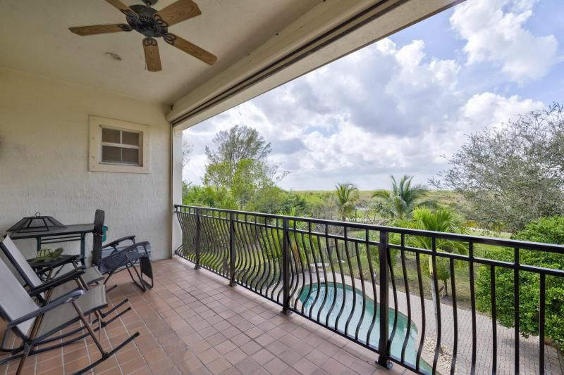 Heron Bay for Sale - 6509 NW 128th Way, Parkland 33076, photo 65 of 82