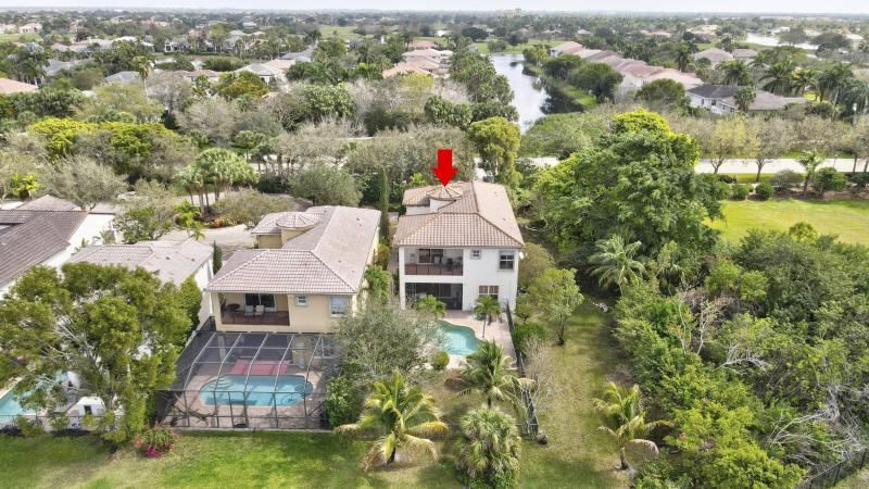 Heron Bay for Sale - 6509 NW 128th Way, Parkland 33076, photo 76 of 82