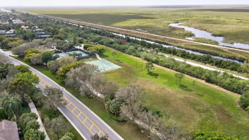 Heron Bay for Sale - 6509 NW 128th Way, Parkland 33076, photo 82 of 82