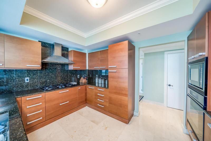 Diplomat Oceanfront Residences for Sale - 3535 S Ocean Drive, Unit 1505, Hollywood 33019, photo 20 of 55