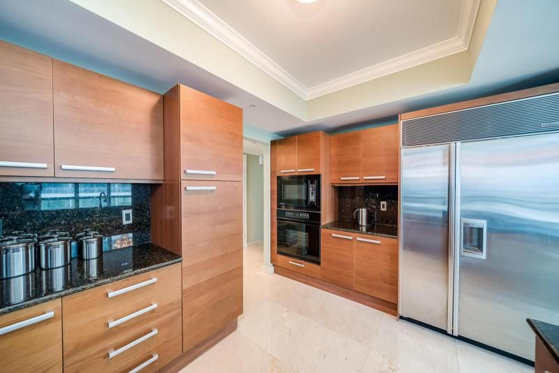 Diplomat Oceanfront Residences for Sale - 3535 S Ocean Drive, Unit 1505, Hollywood 33019, photo 23 of 55