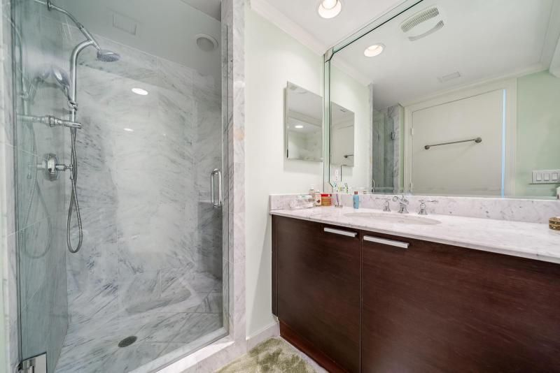 Diplomat Oceanfront Residences for Sale - 3535 S Ocean Drive, Unit 1505, Hollywood 33019, photo 29 of 55