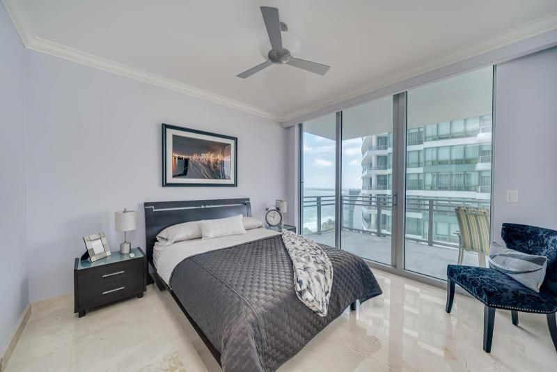 Diplomat Oceanfront Residences for Sale - 3535 S Ocean Drive, Unit 1505, Hollywood 33019, photo 32 of 55