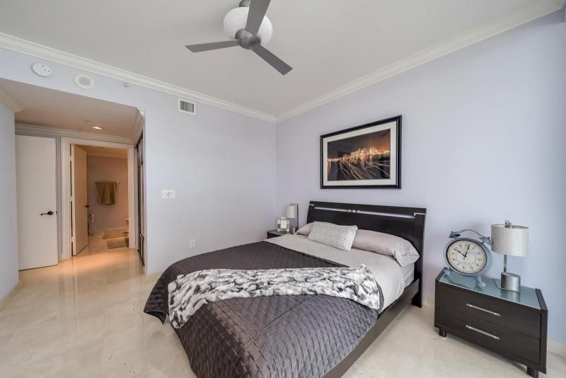Diplomat Oceanfront Residences for Sale - 3535 S Ocean Drive, Unit 1505, Hollywood 33019, photo 33 of 55