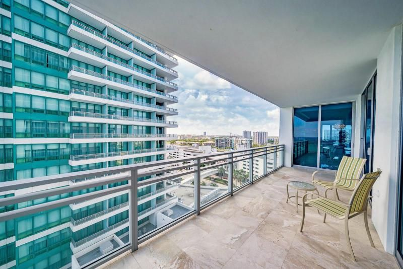Diplomat Oceanfront Residences for Sale - 3535 S Ocean Drive, Unit 1505, Hollywood 33019, photo 40 of 55