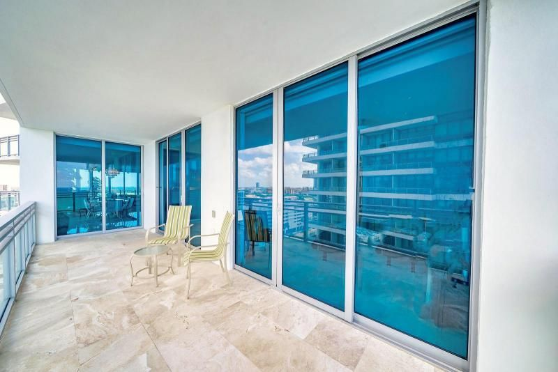 Diplomat Oceanfront Residences for Sale - 3535 S Ocean Drive, Unit 1505, Hollywood 33019, photo 41 of 55