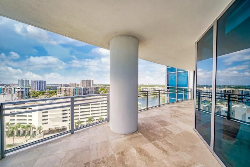 Diplomat Oceanfront Residences for Sale - 3535 S Ocean Drive, Unit 1505, Hollywood 33019, photo 47 of 55