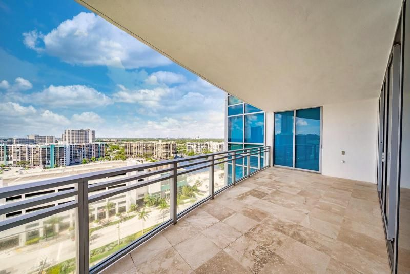 Diplomat Oceanfront Residences for Sale - 3535 S Ocean Drive, Unit 1505, Hollywood 33019, photo 48 of 55
