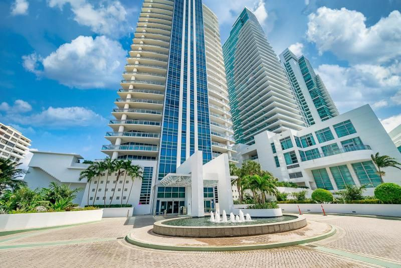 Diplomat Oceanfront Residences for Sale - 3535 S Ocean Drive, Unit 1505, Hollywood 33019, photo 55 of 55