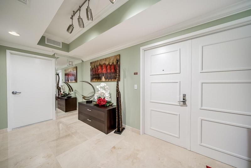Diplomat Oceanfront Residences for Sale - 3535 S Ocean Drive, Unit 1505, Hollywood 33019, photo 7 of 55