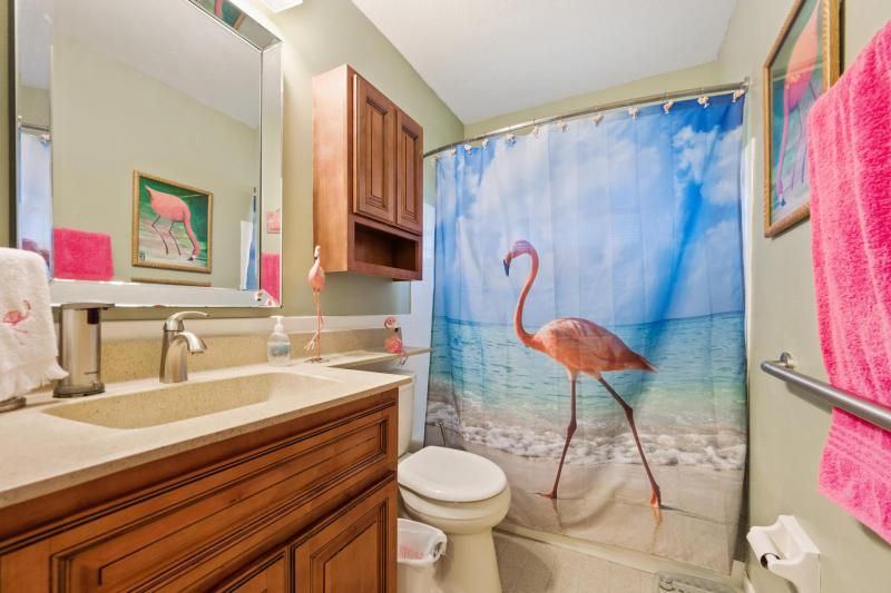 Paradise Gardens for Sale - 1095 NW 66th Terrace, Margate 33063, photo 16 of 17